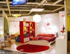 宁波室内设计培训学校,2019年室内设计还有前途吗