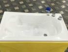 玉林新生婴儿洗澡盆价格玉林婴儿游泳池报价贺州婴儿浴盆