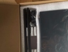 低价转证(全新无线WIFI盒子) - 100元
