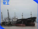 寻求沿海地区化工原料运输 腐蚀品内河船舶运输