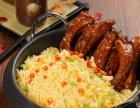 增城玛食达韩国餐厅