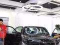 汽车免费保养维护 免费学习汽车保养知识 免费学修车