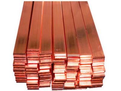 甘肃铜排-供应铜材_您的理想之选
