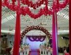 百合婚庆策划机构