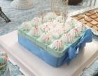 合肥包河区网上订蛋糕免费配送生日蛋糕包河区水果蛋糕