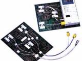 MALCOM马康DS-05波峰焊炉温测试仪
