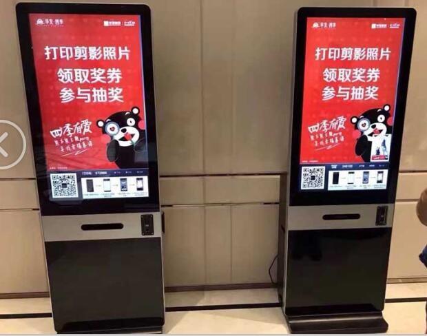 上海真人抓娃娃机出租