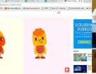幼儿英语网络课程怎么样赣州小学生在线试听课程