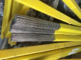 ER5183铝镁焊丝 铝镁气保焊丝 铝镁氩弧焊丝