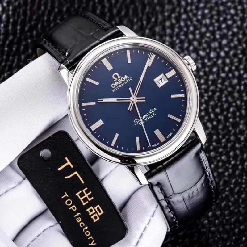 广州高仿手表奢侈品服装工厂招代理