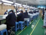 苏州塑胶喷涂加工厂家提供高光UV喷漆