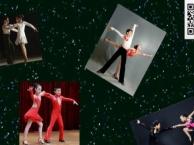 中山舞蹈培训班,少儿拉丁舞培训班,寒假班开始啦