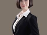 推荐天津区较专业的律师事务所