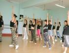 北京西直门附近哪里有成人舞蹈培训 西城区成人舞蹈培训