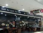 鹏泰百货4楼黄金地段 商业街卖场 20平米