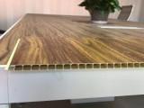 四川竹木纤维墙板好不好?