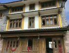 全国较可以出售五A景区文化遗产旅游古城项目