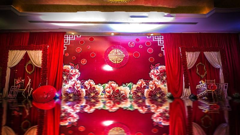 呼和浩特婚礼主持多少钱 安庆电台节目主持