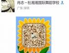 深圳龙华哪里有专业的舞蹈培训机构