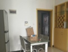豪丹科技园附近,东业苹果社区,合租公寓,可做饭家电齐全拎包住