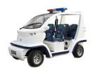 西安机场巡逻车,巡逻车,巡逻电瓶车充电站面议