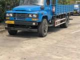 B2大型货车7800,自己有考场,通过率高