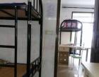 世界之窗 白石洲 科技园 青年旅社 床位短租月租