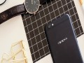 OPPO R11绵阳手机分期付款通过率怎么样