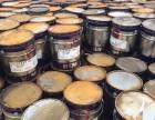 杭州回收油漆(过期油漆)回收库存油漆