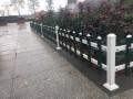 常规护栏厂家道路护栏生产厂家道路护栏围栏栏杆厂家