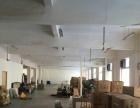 厂房和已装修办公室分租 南部商务区(环球