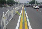 南宁市路宇交通科技优质的道路划线施工供应-玉林道路划线施工