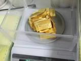 海州24小时上门回收黄金.名表.名包.钻石.珠宝回收