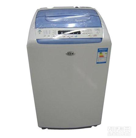 西宁空调彩电冰箱热水器灶具油烟机洗衣机安装维修电话