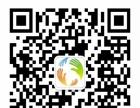 公司网络/网站代维1000元/月 24小时内到场