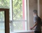 装修新房甲醛检测,甲醛治理,提供检测报告。