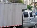 珠三角价格最实惠小货车出租、可搬家拉货、全天候服务