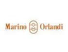 MarinoOrlandi 诚邀加盟