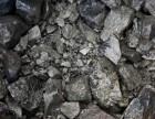济南铌回收 济南回收铌铁 可上门回收铌