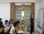 广西师范学院—英语、物理学、化学、历史学等专业火热报考
