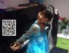 崇文学舞蹈声乐培训北京艺术培训选择桔子树音乐