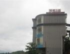 郴州旅游,温泉.漂流.莽山森林公园.东江湖含用车