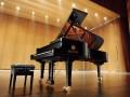 北京西城哪里有钢琴培训班 免费试课