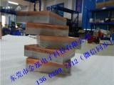 深圳厂家铜铝复合板的主流工艺及图片