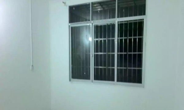 南丹南丹县园丁小 2室1厅 90平米 简单装修 押一付三