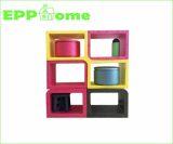 EPP家具EPP储物柜儿童家具艾可家具厂家直销