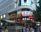 昭化路沿街小吃旺铺转让 餐饮执照齐全 客流量大