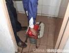 顺德区勒流镇低价疏通厕所下水道马桶欢迎咨询