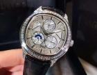 漳州手表回收,手表哪里回收价格高?