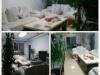 嘉峪关-朝阳小区3室2厅-2000元